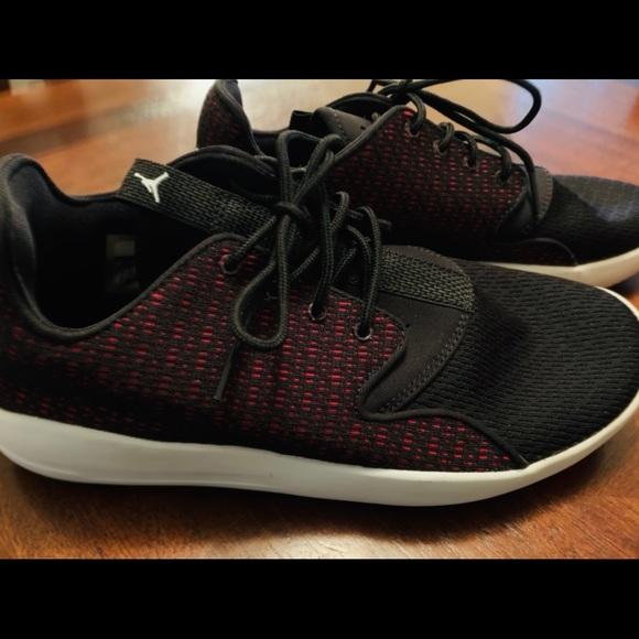 new michael jordan shoes